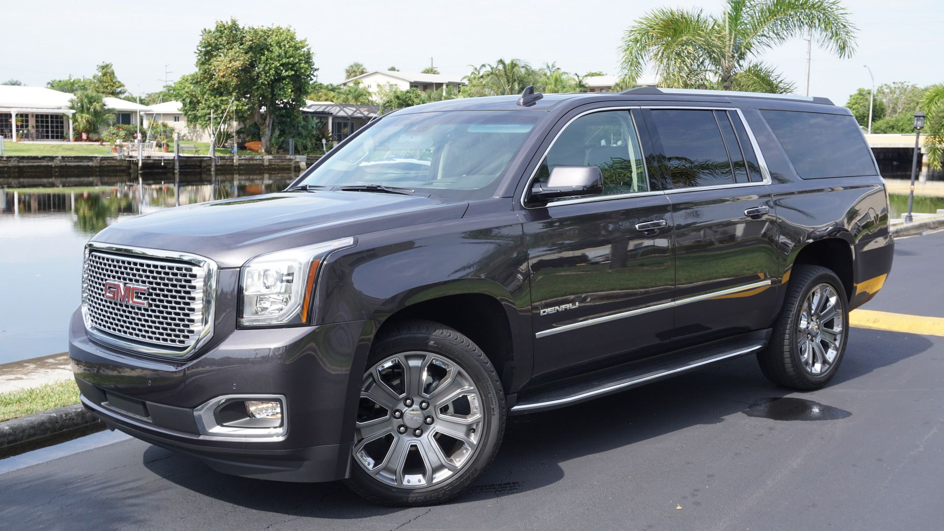 used larger gmc auto nissan dodge inventory new xl yukon nc weekly the kernersville slt
