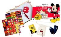 KID made to DIY Life Habits Tools Children's educational toys handmade Premium for 5-10