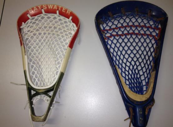 Show Las Your Old School Inside Bayswater Lc S Closet Old School Hobbies For Men Lacrosse