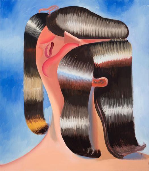 Galerie Eigen Art In 2020 Art Art Painting Painting