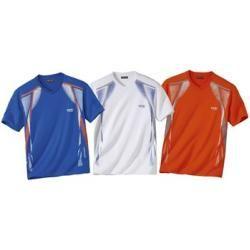 Reduzierte V-Shirts für Herren #teeshirts