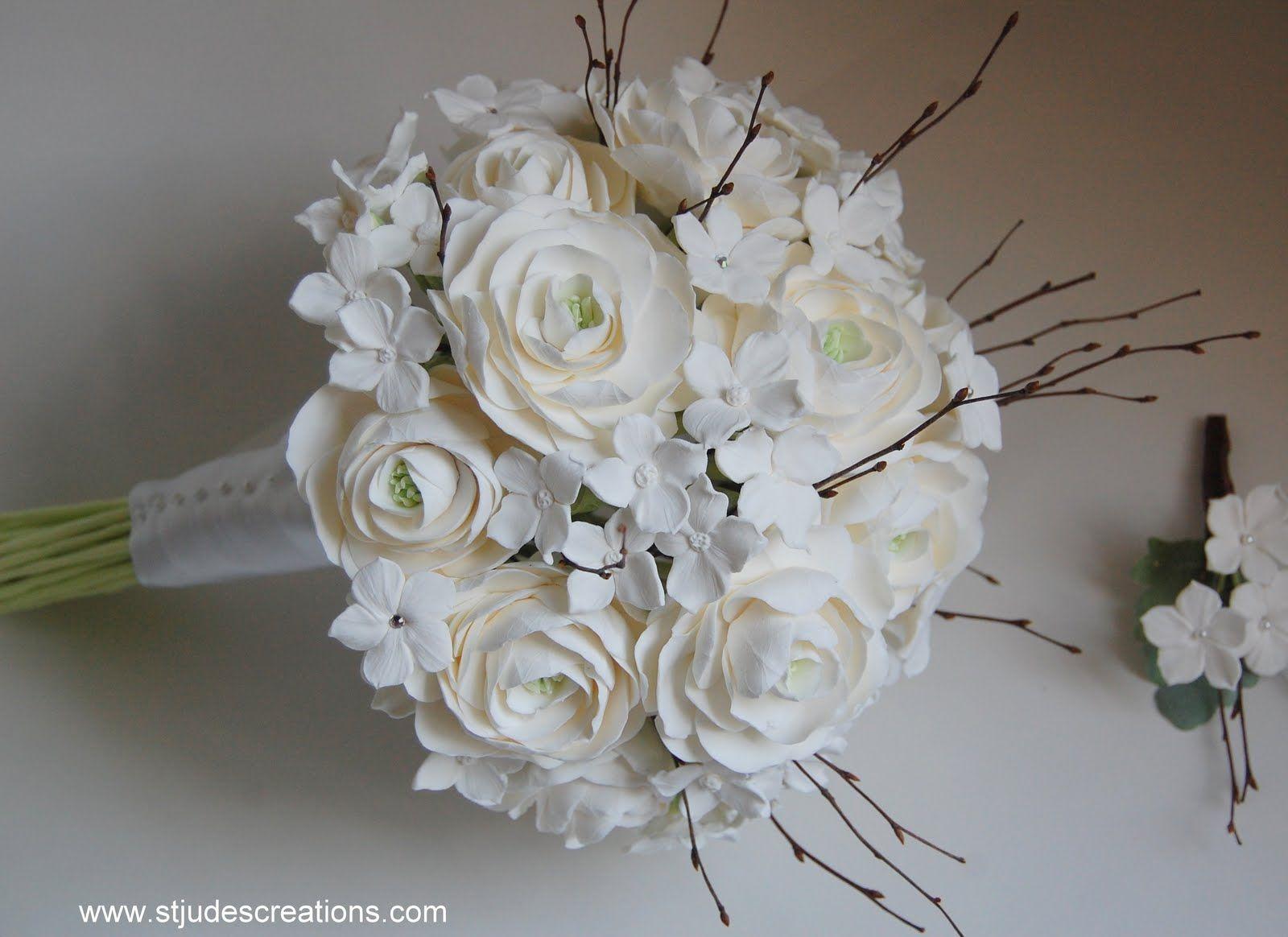 Amazing winter wedding bouquets dsc 3020 2016g 16001164 winter wedding bouquet with twigs in clay ranunculushydrangeastephanotis izmirmasajfo Choice Image
