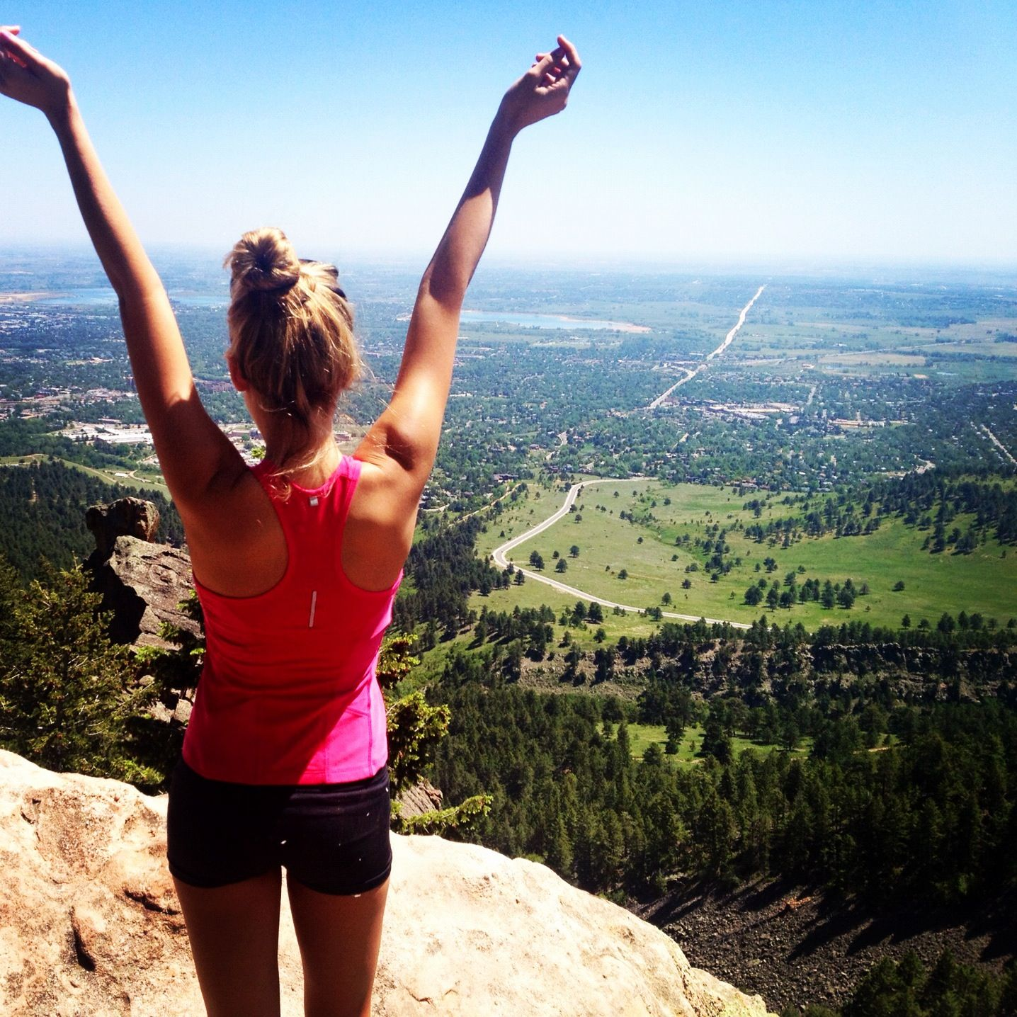 Royal Arch Hike Boulder And Top 10 Things To Enjoy While