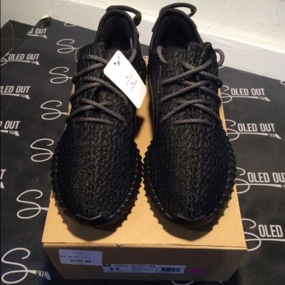 dillards adidas nmd r1 women yeezy boost 350 v2 fake