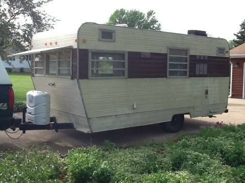 Camper trailer for sell... $500 | Camper trailers, Camper ... on heavy equipment by owner, apartments for rent by owner, mobile homes for rent, mobile home parks sale owner, used mobile home sale owner,