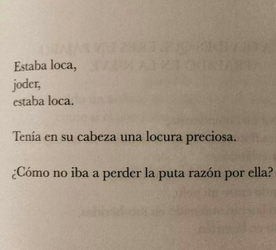 Entre Paginas De Libros Quotes That Get My Soul Frases Citas