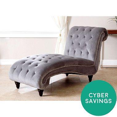 Tiffany Velvet Chaise Assorted Colors Sam S Club Velvet Chaise Lounge Chaise Lounge Grey Chaise Lounge