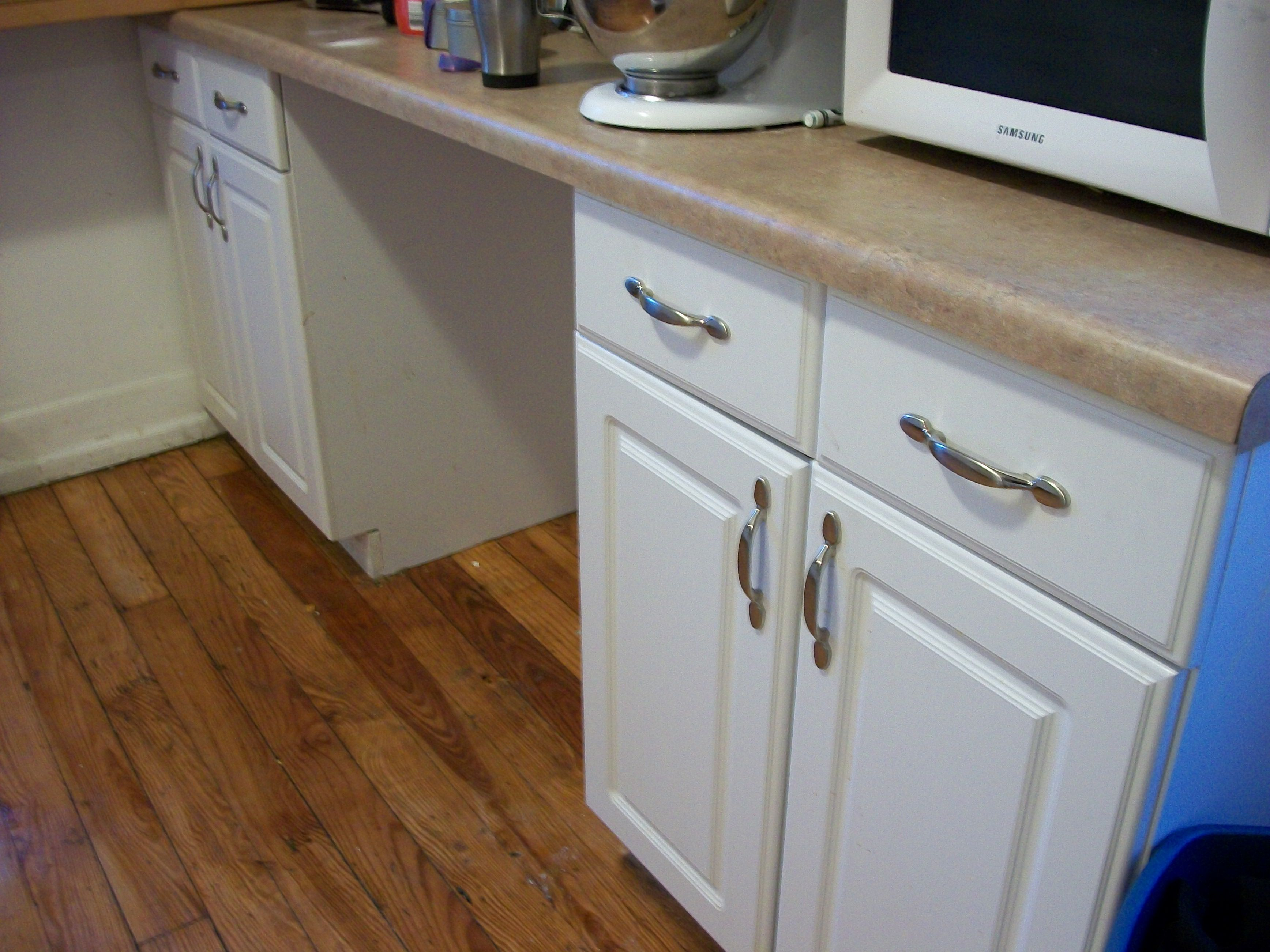 Handyman Kitchen Cabinets Kitchen Cabinet Design Stock Space Kitchen Cabinet Drawers Handyman Used Kitchen Cabinets Kitchen Cabinets Kitchen Cabinets For Sale