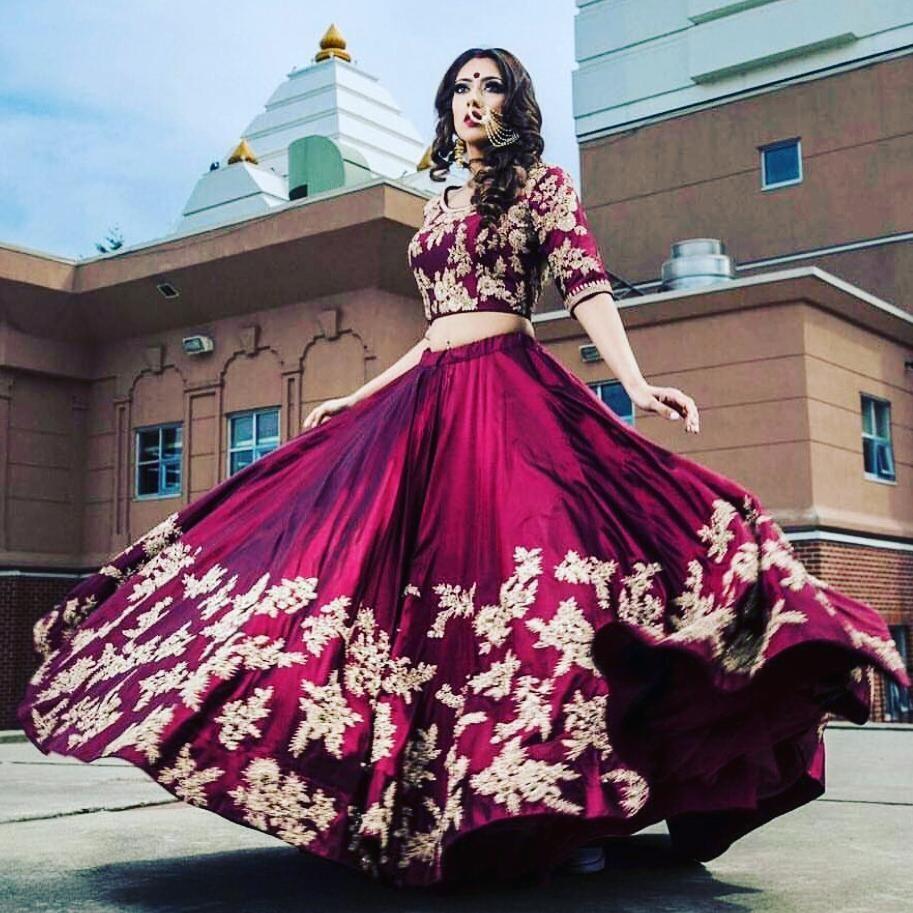 taajshoker | Saree Central | Pinterest | vestidos XV, 15 años y La ropa