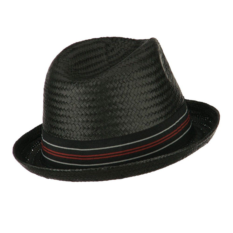 Hats   Caps dff24b067307