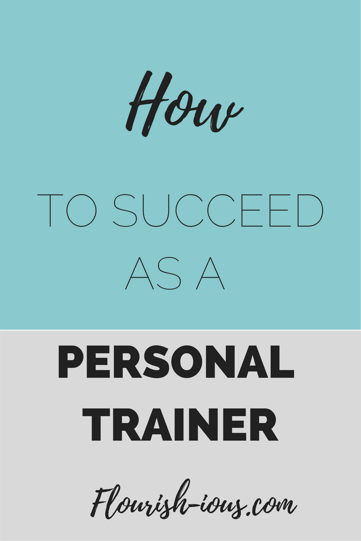 How To Get Fit Fast Personal Trainer Business Personal Trainer Personal Trainer Quotes