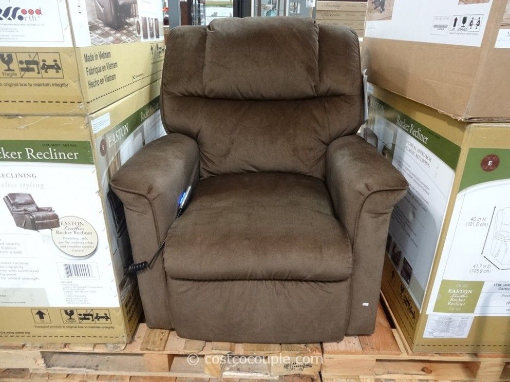 Awesome , trueinnovationsfabricchaircostco