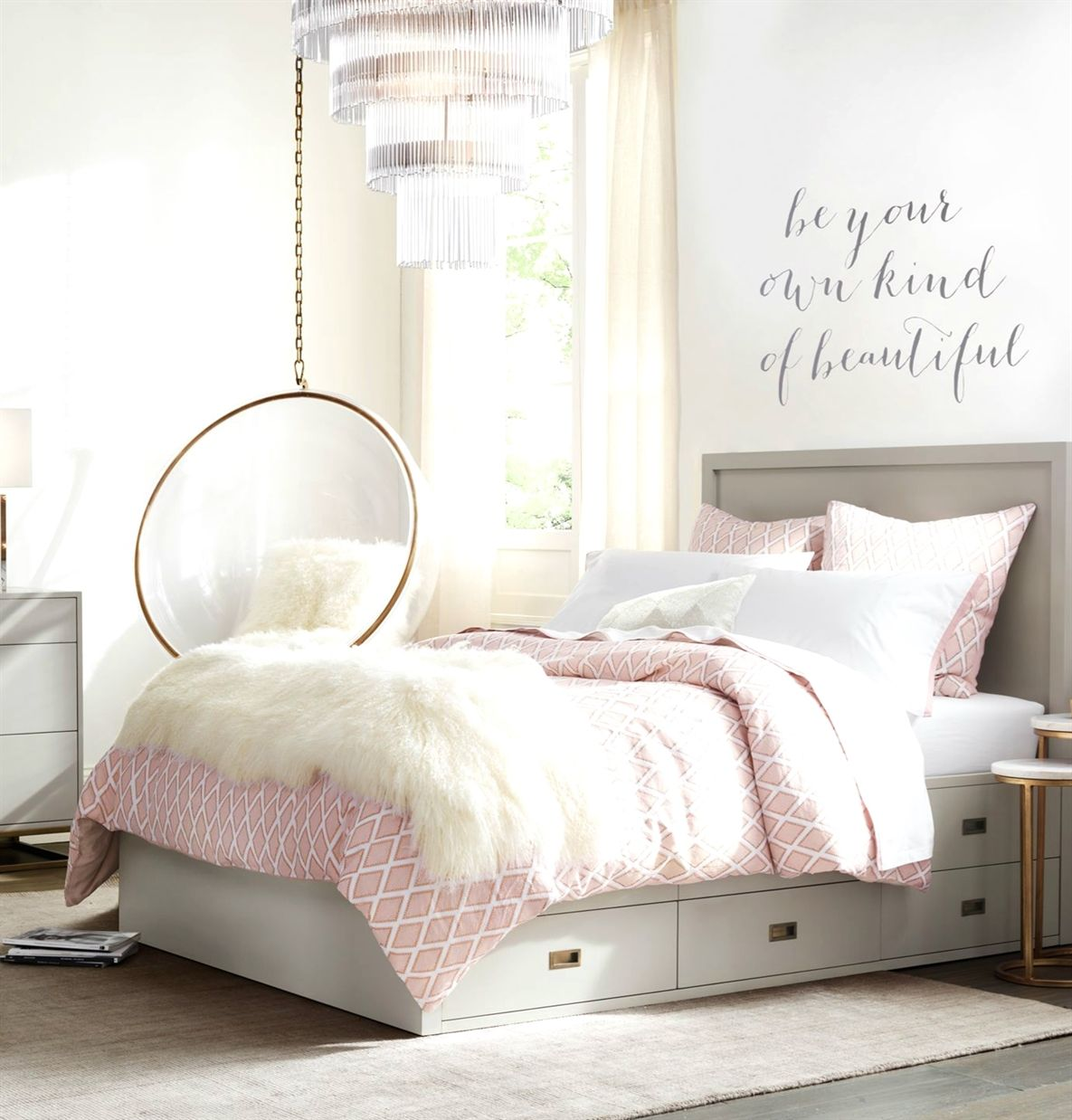 Bedroom Ideas You Ll Find A Huge Collection Of S