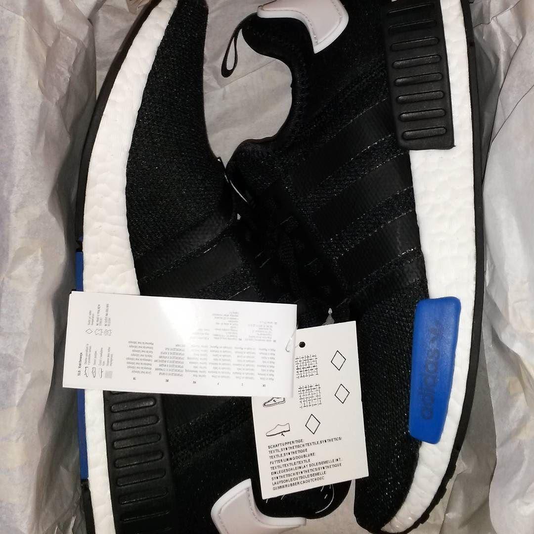 c2464e44d8b4b Adidas Tokyo UK9 DS last pair in this colour way. DM for info price ...