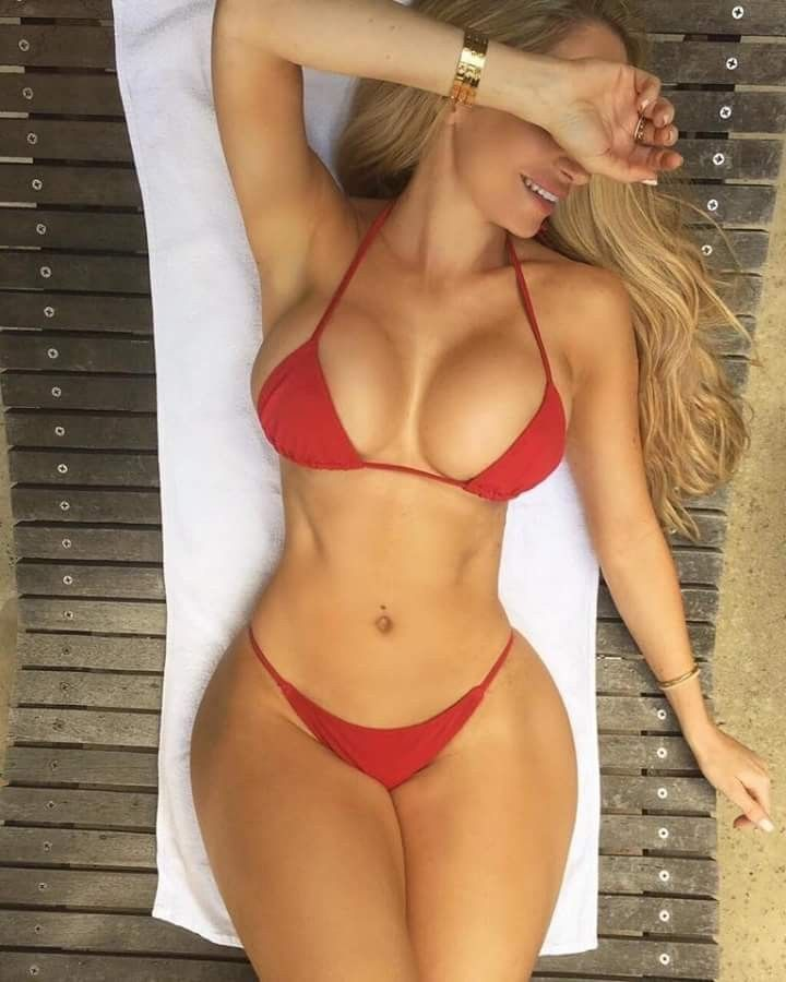 Big Tits Porn Sex Video