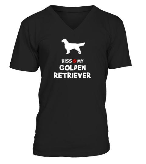 Golden Retriever Merry Christmas , Golden Retriever Gifts, Golden Retriever Sweatshirt, Golden Retriever tshirt, Golden Retriever Lover