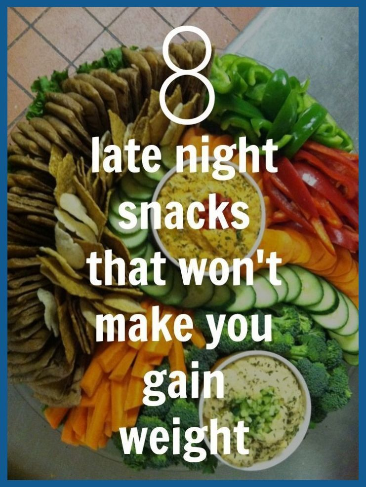 This Is A Lot Better And Healthier Than The Old Weekend Late Night Alcohol And Various Piz Healthy Snacks Health Food Healthy