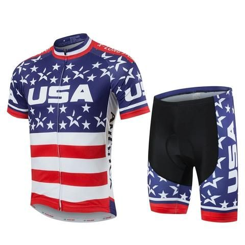 CAFE DE COLOMBIA Cycling Jersey Retro Road Pro Clothing MTB Short Sleeve