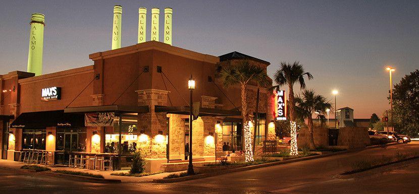 Max S Wine Dive San Antonio Restaurant Wine Bar Pairing Gourmet Comfort Food With Wine San Antonio Restaurants Gourmet Comfort Food San Antonio