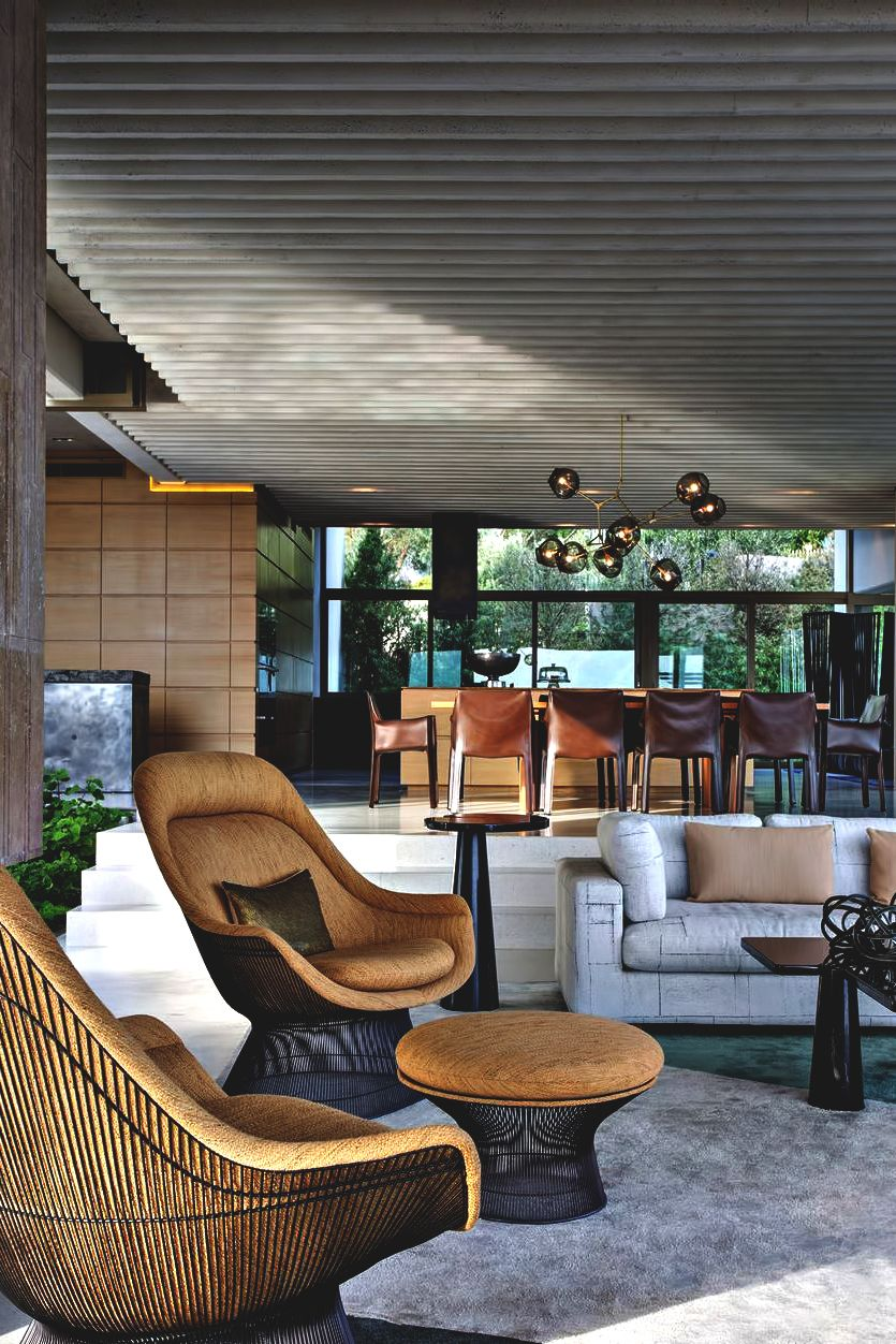 vividessentials: \u201c OVD 919 Luxury Villa \u2013 Ocean View Dr, Bantry ...