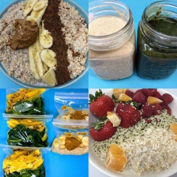 5 Whole Food Plant Based Diet Breakfast Recipes Whole food plant based diet for ... - Raw Food Recipes - Raw Food#based #breakfast #diet #food #plant #raw #recipes #plantbasedrecipesforbeginners