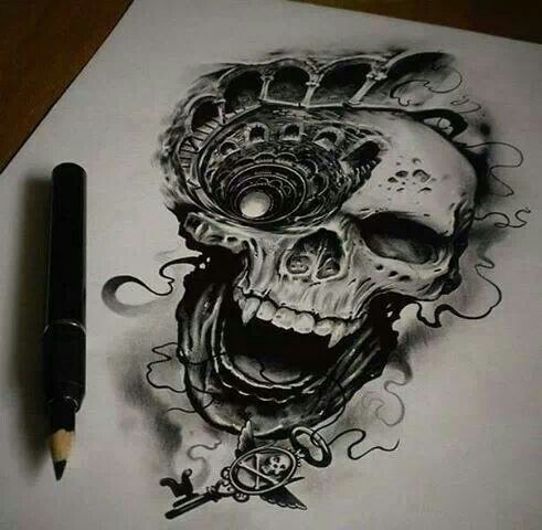 tattoos designs tumblr - Pesquisa Google | tattoos design ...