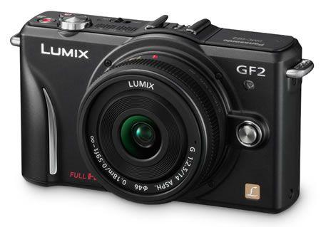 meilleure sélection hot-vente dernier prix d'usine Panasonic Lumix Camera - WanderGear Wednesday - Wanderlust ...