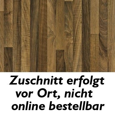 Holz Possling Preisliste Arbeitsplatte Af40 133 90xzusch Kuche