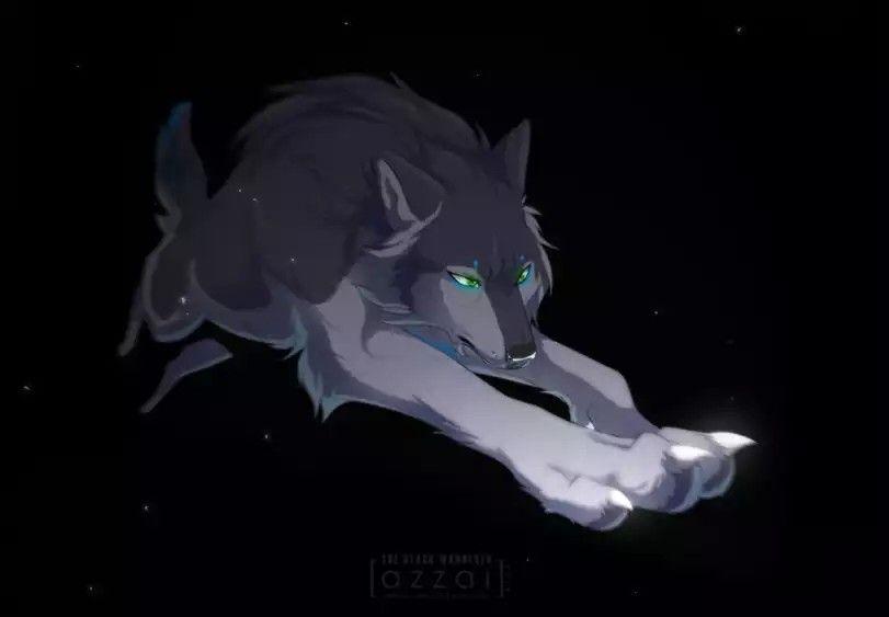 furry おしゃれまとめの人気アイデア pinterest t r オオカミ イラスト アニメイラスト イラスト