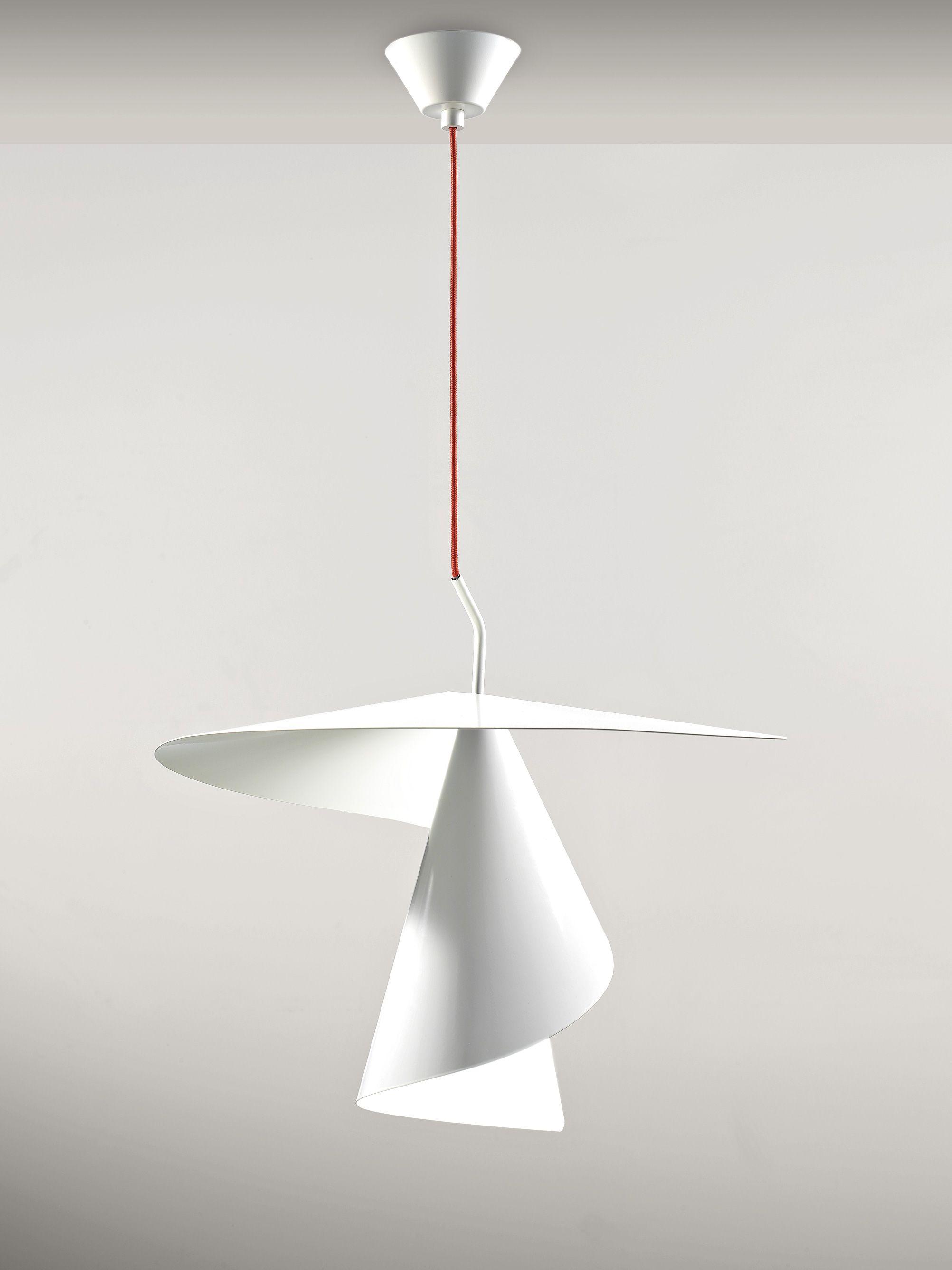 Axolightspiry axo lightchandeliers pinterest design awards