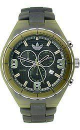 Reloj Adidas | Cambridge White Dial Unisex # Dial ADH2540 # | 7971210 - sfitness.xyz