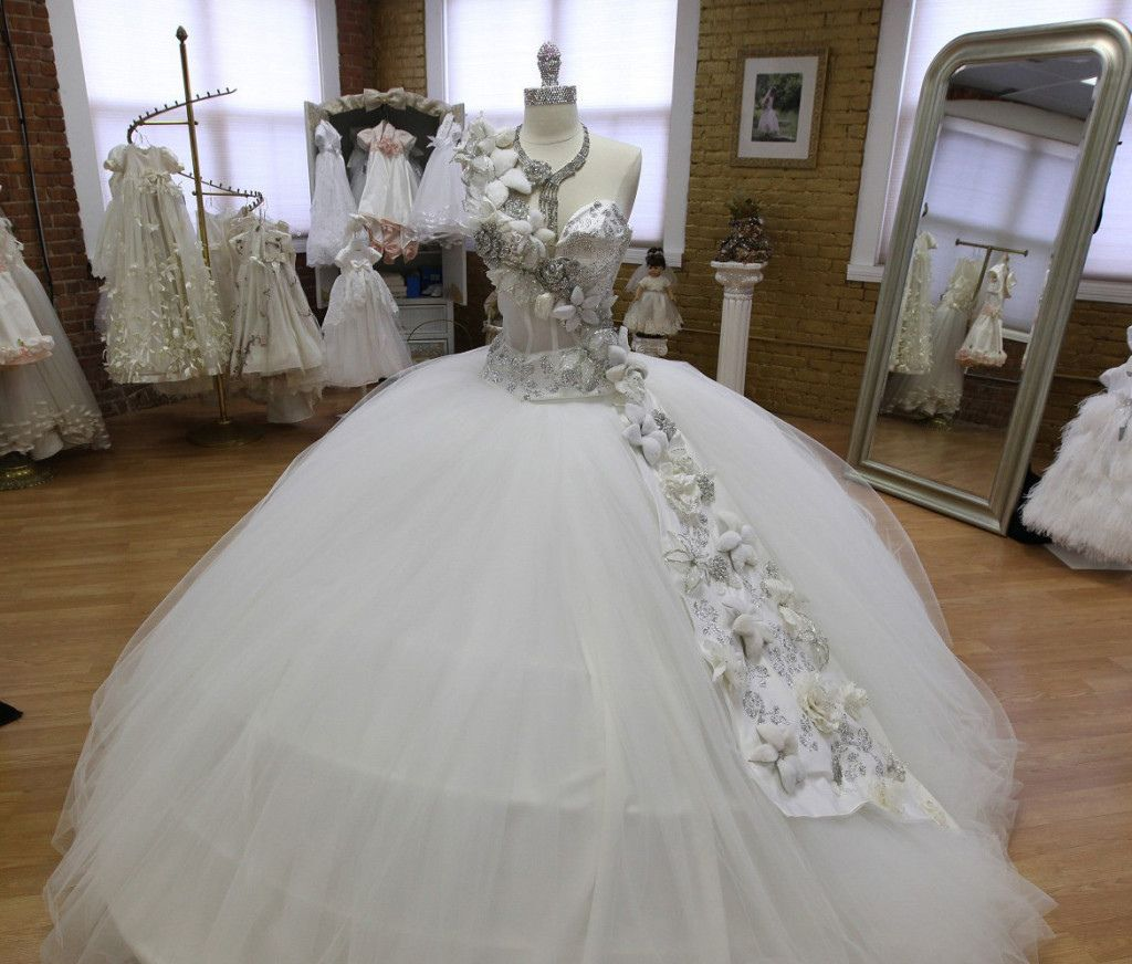 2019 Gypsy Wedding Dresses for Sale - Dresses for Guest at Wedding ...