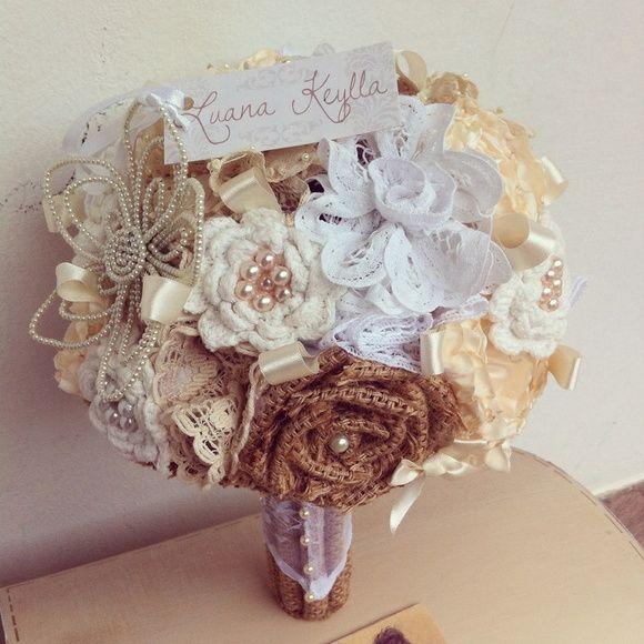 Vintage Imitação De Seda Flor Rosa Artificial Casamento Buquê De Noiva Dama De Honra
