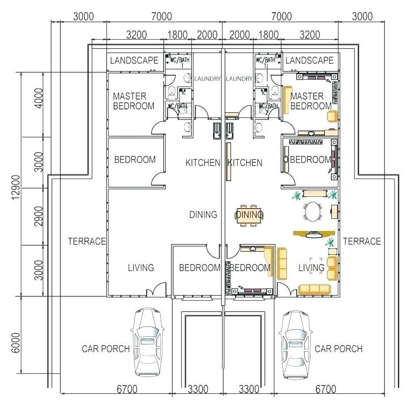 House Plan Maker Create Plan For House Floor Plan Maker Luxury Home Floor Plans Building Home Plans House Plan Maker For Pc