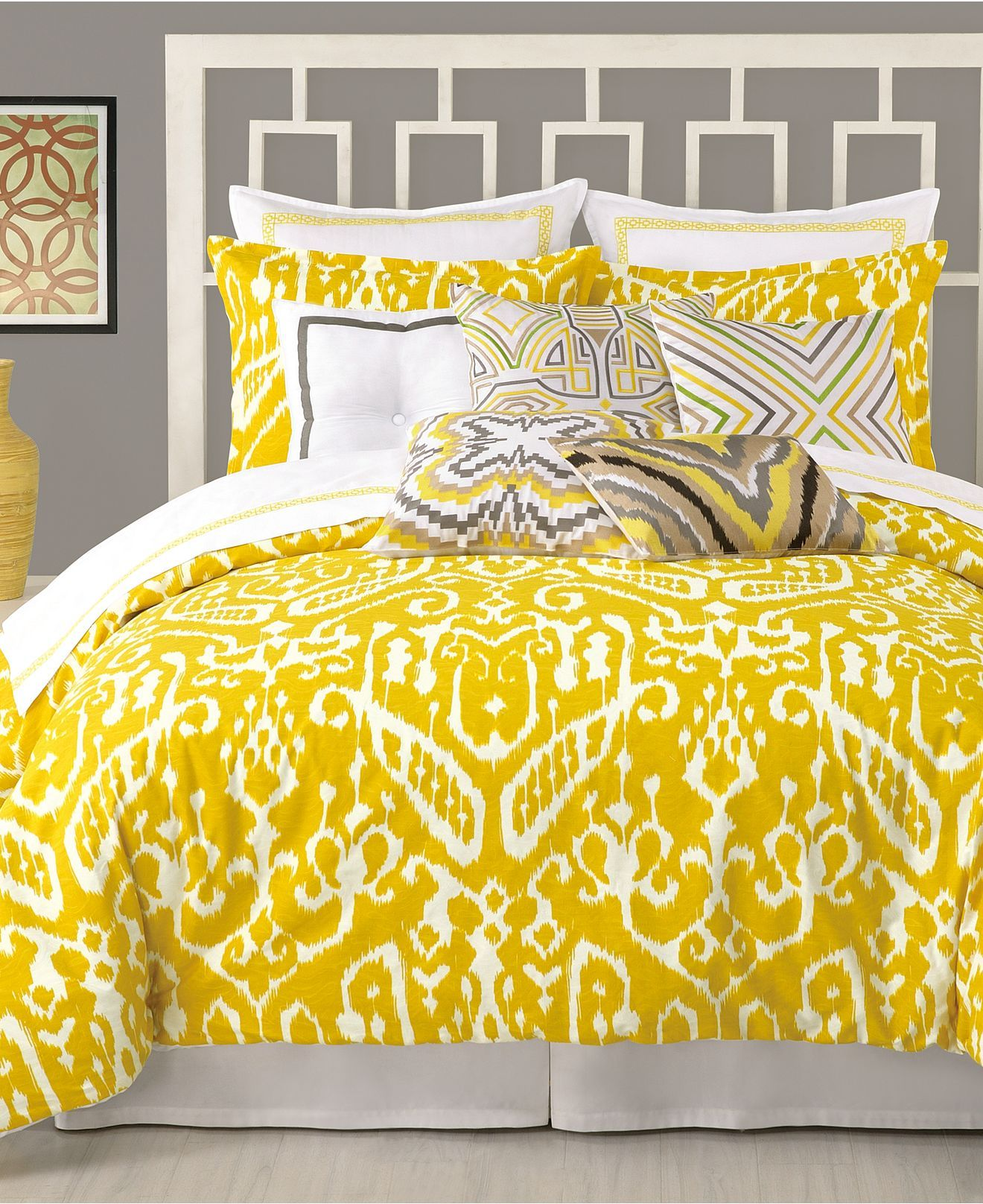 space blue sets pottery ikat white set plaid velvet twin comforter and duvets cotton barn bedroom cover egyptian for bedding amusing duvet covers discontinued double queen