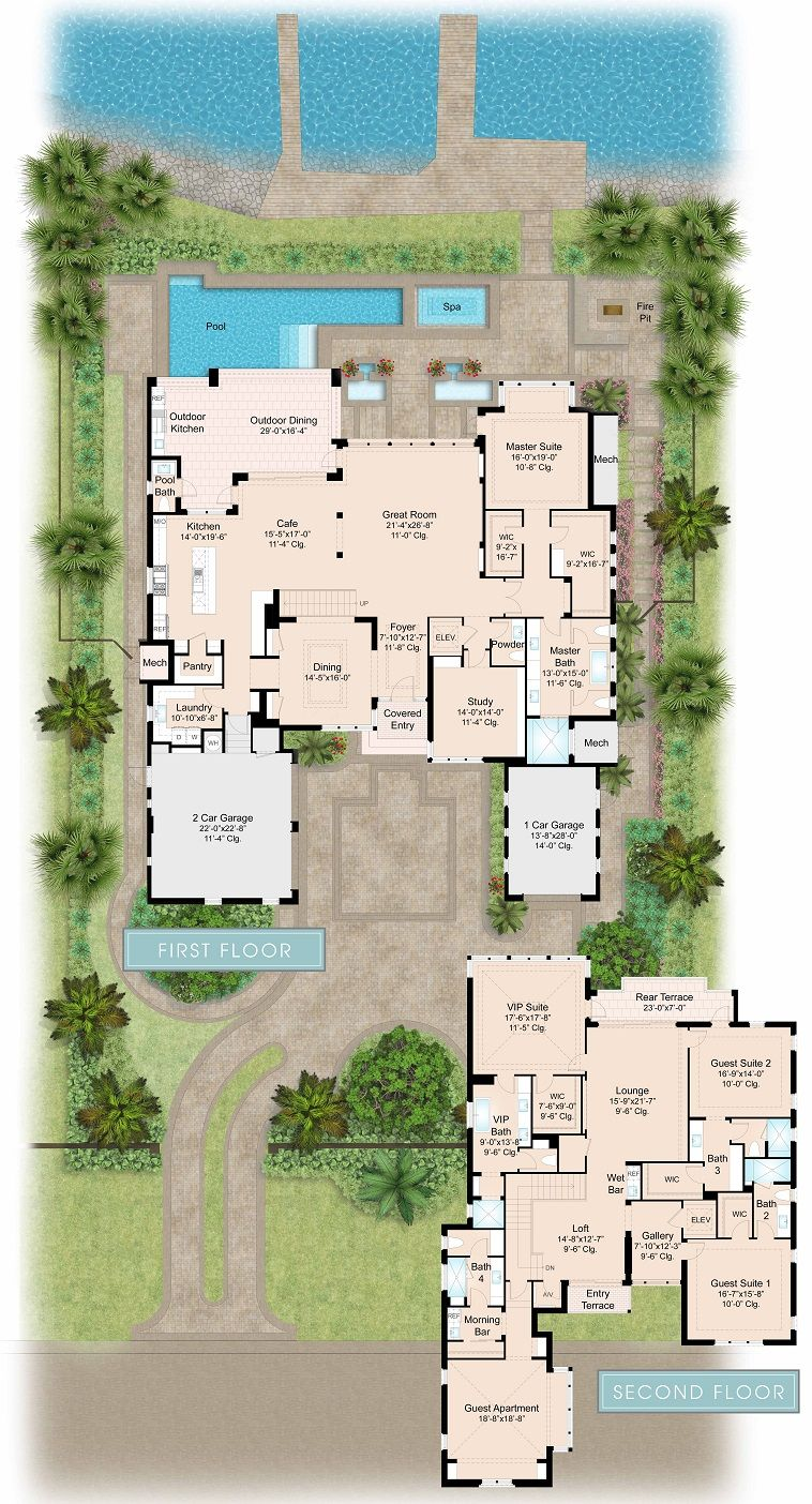 London Bay Homes offers luxurious options throughout Naples ... on john r wood naples, bay of naples, pitchers of naples, the turtle club naples, bay of capri, aria naples, m waterfront grille naples,