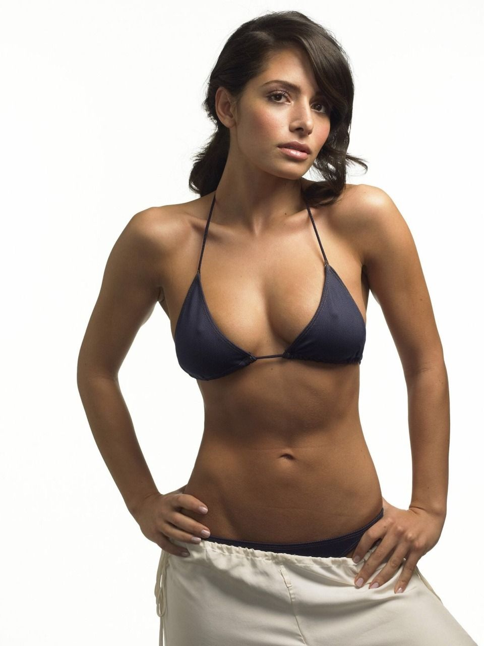 Sarah Shahi nude (14 foto and video), Tits, Cleavage, Selfie, panties 2019