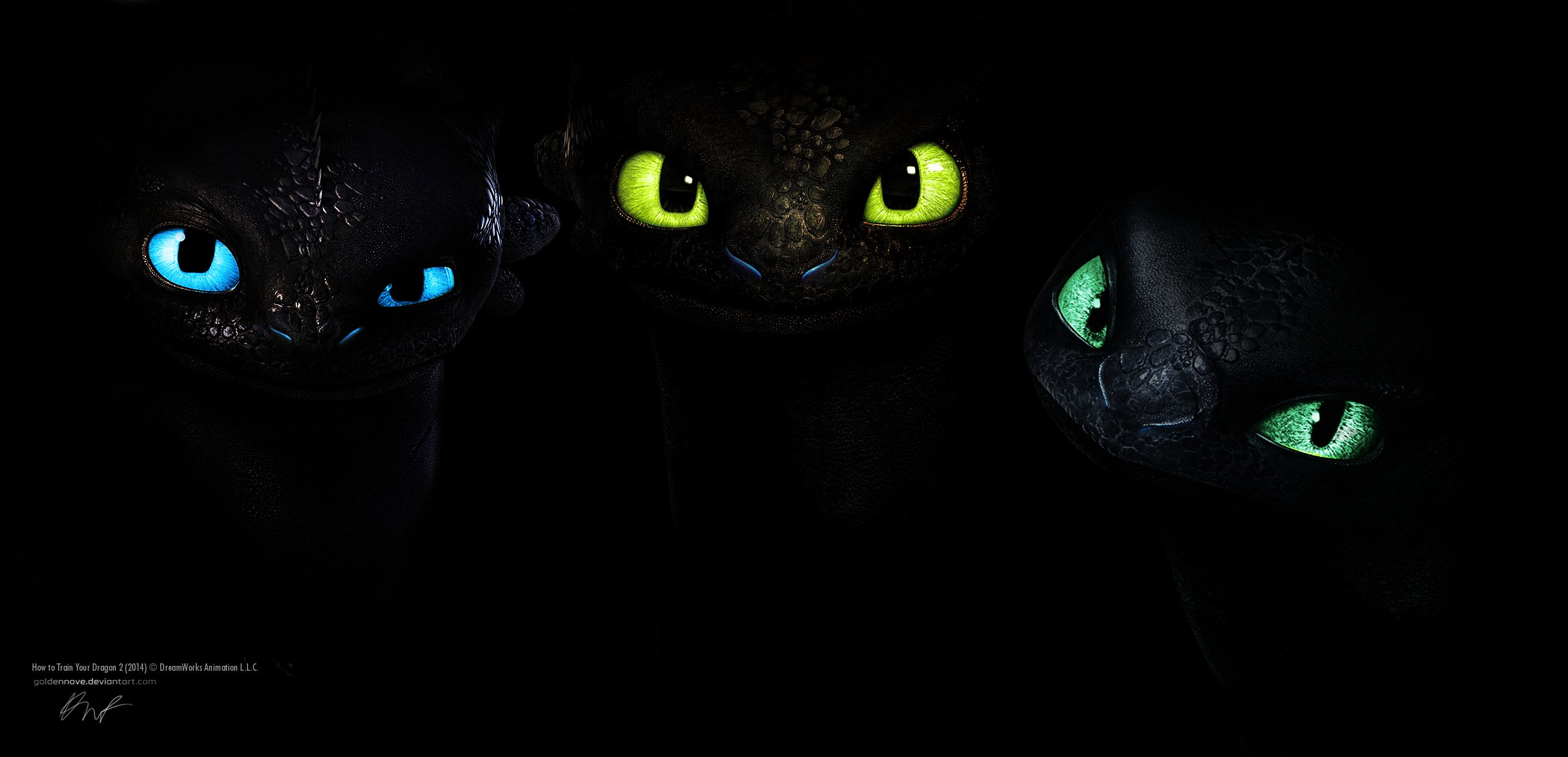 72 Night Fury Wallpapers On Wallpaperplay Night Fury How Train Your Dragon How To Train Dragon