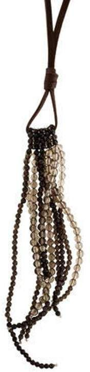 Smoky Quartz Tassel Necklace #smokyquartz Brunello Cucinelli Smoky Quartz Tassel Necklace Smoky Quartz Tassel Necklace #smokyquartz Smoky Quartz Tassel Necklace #smokyquartz Brunello Cucinelli Smoky Quartz Tassel Necklace Smoky Quartz Tassel Necklace #smokyquartz Smoky Quartz Tassel Necklace #smokyquartz Brunello Cucinelli Smoky Quartz Tassel Necklace Smoky Quartz Tassel Necklace #smokyquartz Smoky Quartz Tassel Necklace #smokyquartz Brunello Cucinelli Smoky Quartz Tassel Necklace Smoky Quartz T #smokyquartz