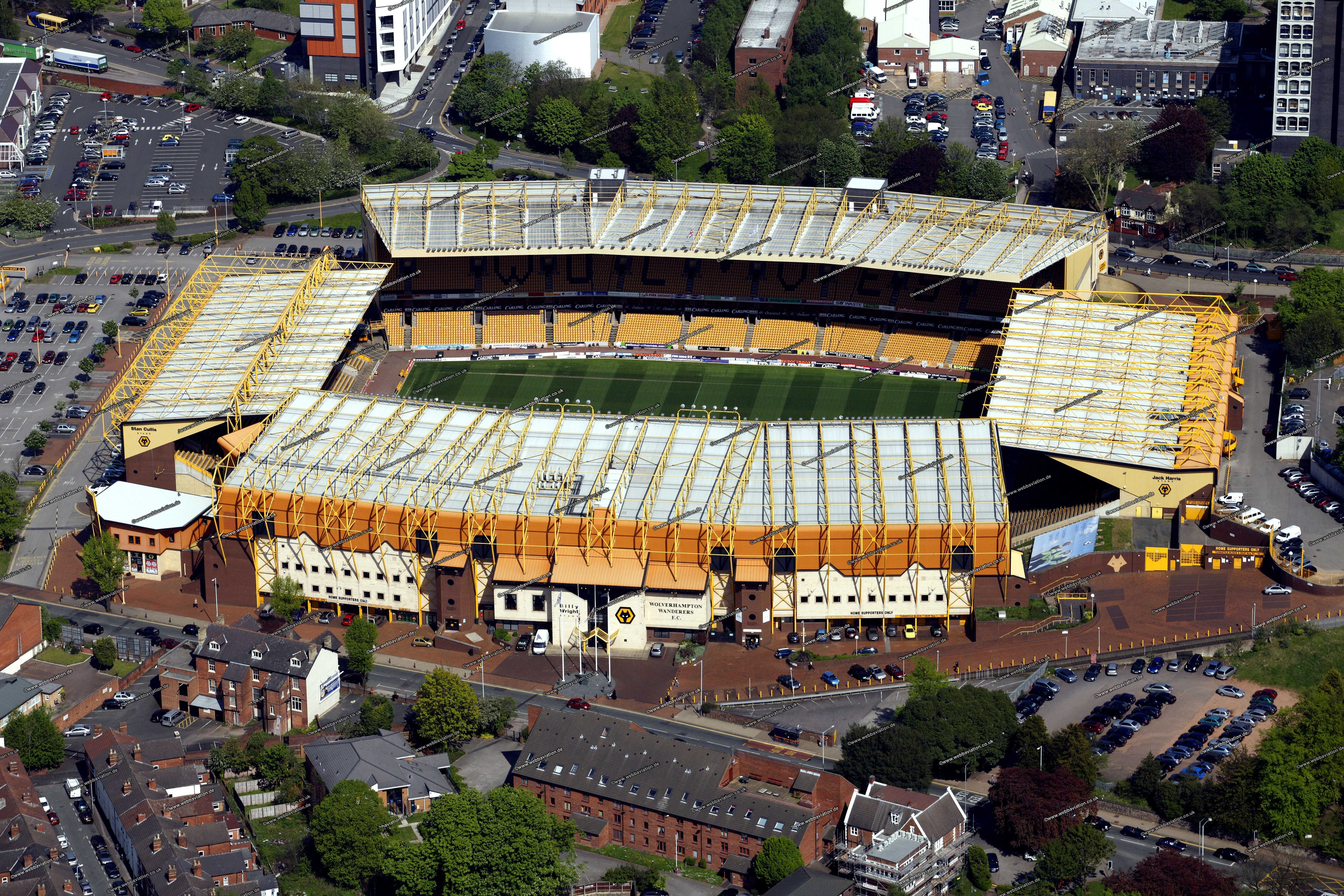 Image Result For Futbol Coventry