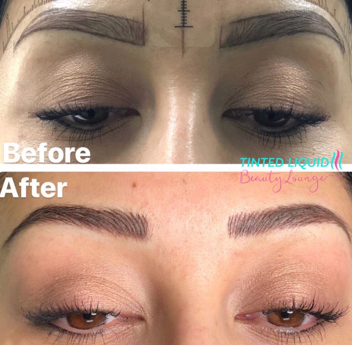 Eyebrow Microblading Best eyebrow products, Microblading