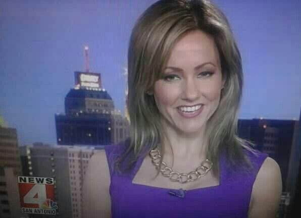 Delaine Mathieu in San Antonio Tx   News media   News media