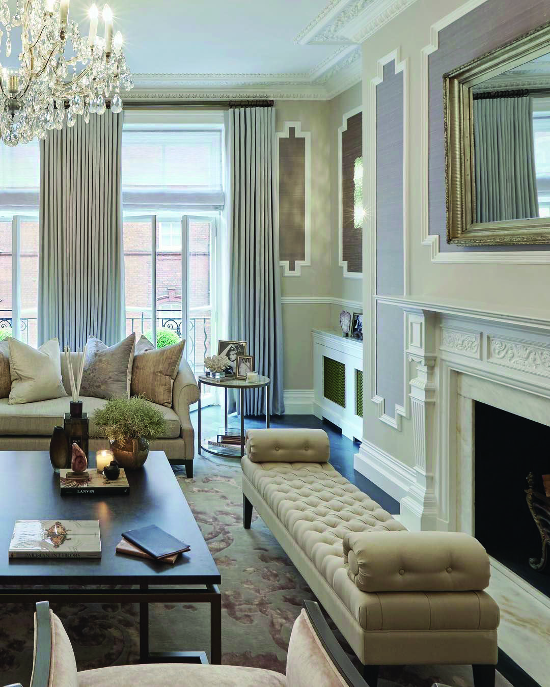 Traditional Decorating Ideas For Living Rooms Traditional Living Room Furniture Elegant Living Room Living Room Designs