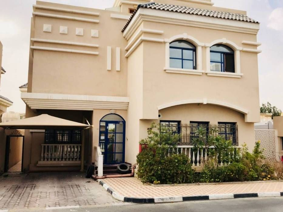 STUDIO FOR RENT AT OLD AIRPORT | Room For Rent In Apartments On Qatar  Arabsclassifieds |