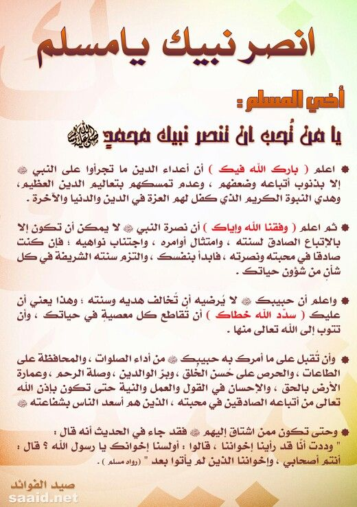 محمد رسول الله صلى الله عليه وسلم Arabic Calligraphy Calligraphy