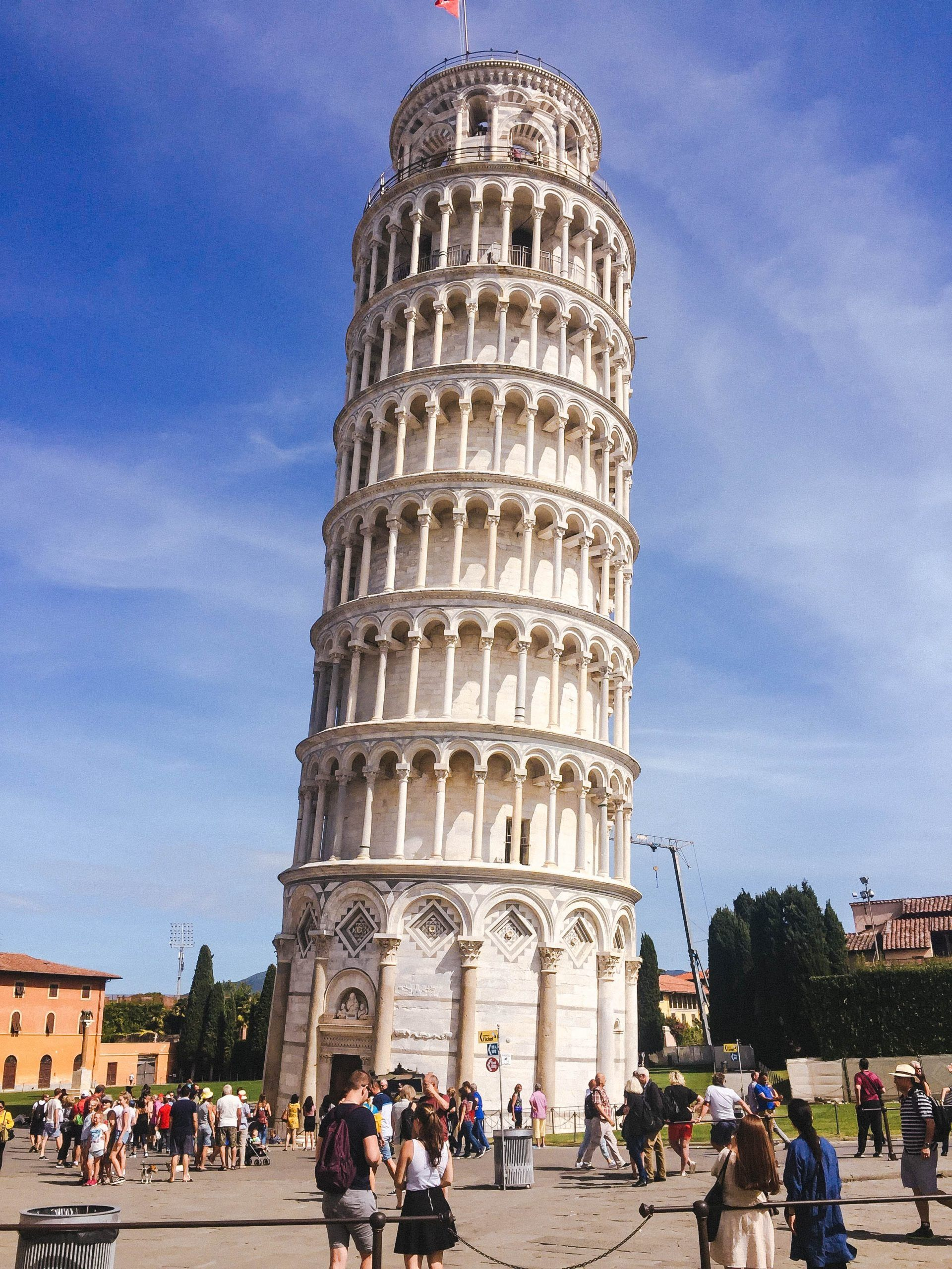 , Where to Go in Italy – Teaspoon of Adventure, My Travels Blog 2020, My Travels Blog 2020