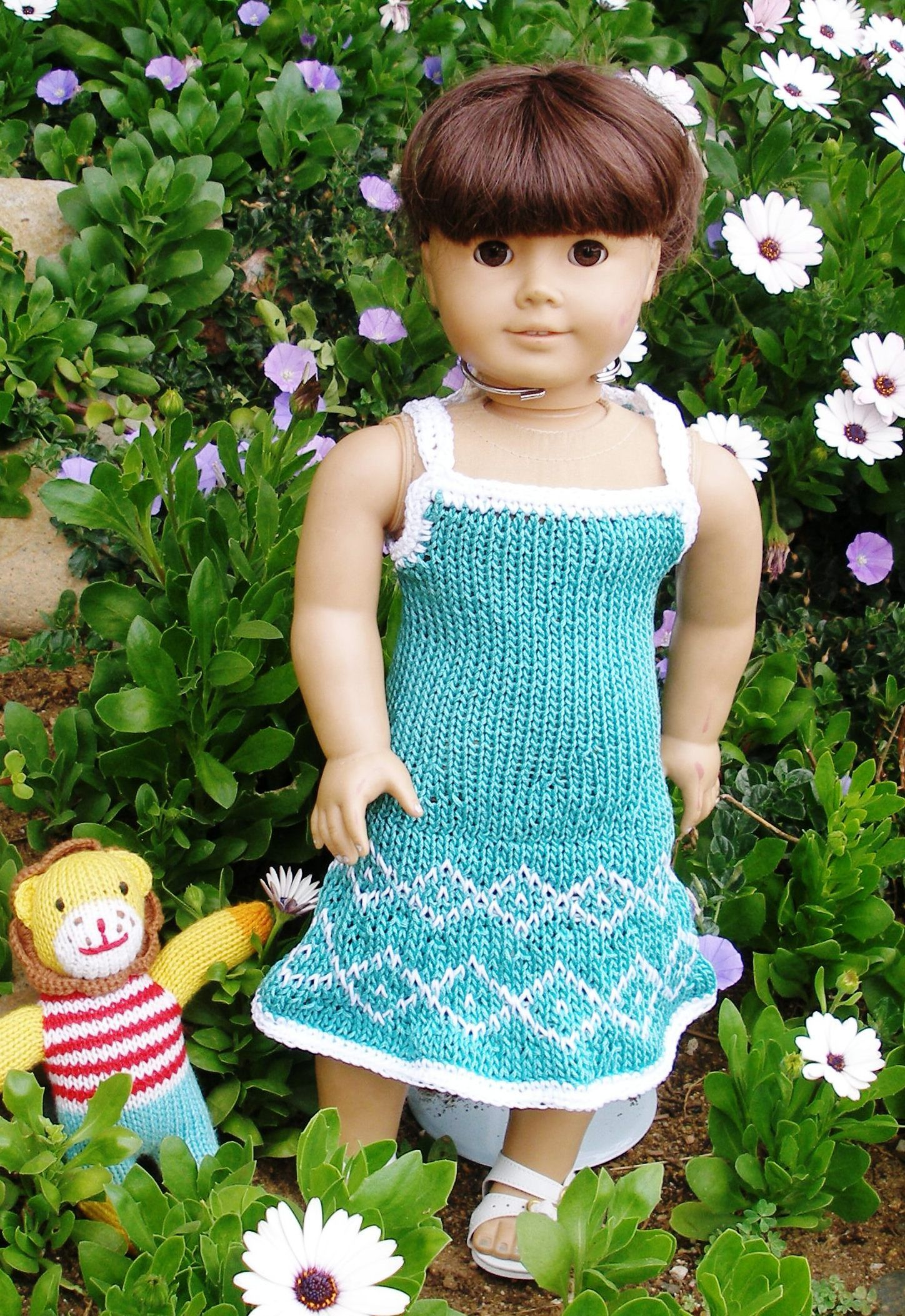 Love your doll in \