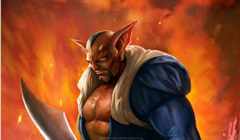 The Most Realistic Dragon Ball Z Fan Art Out There Realistic Dragon Dragon Ball Z Fan Art