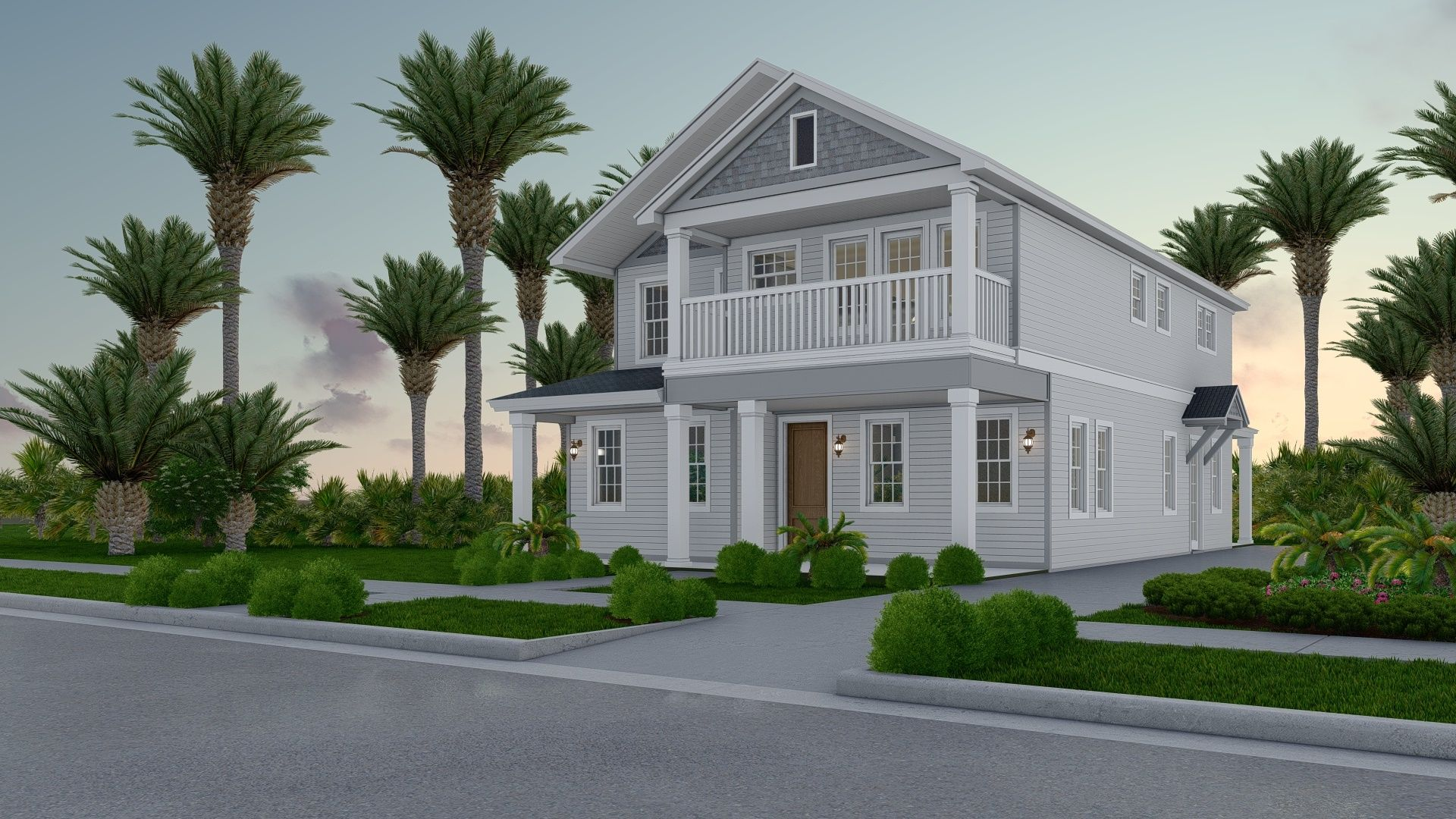 Attention Builders Looking For A Spec Home Design Lovely 30 Ft Wide 3bed 3ba Plans Available Immediately Dream House Plans Home Building Design Huge Houses