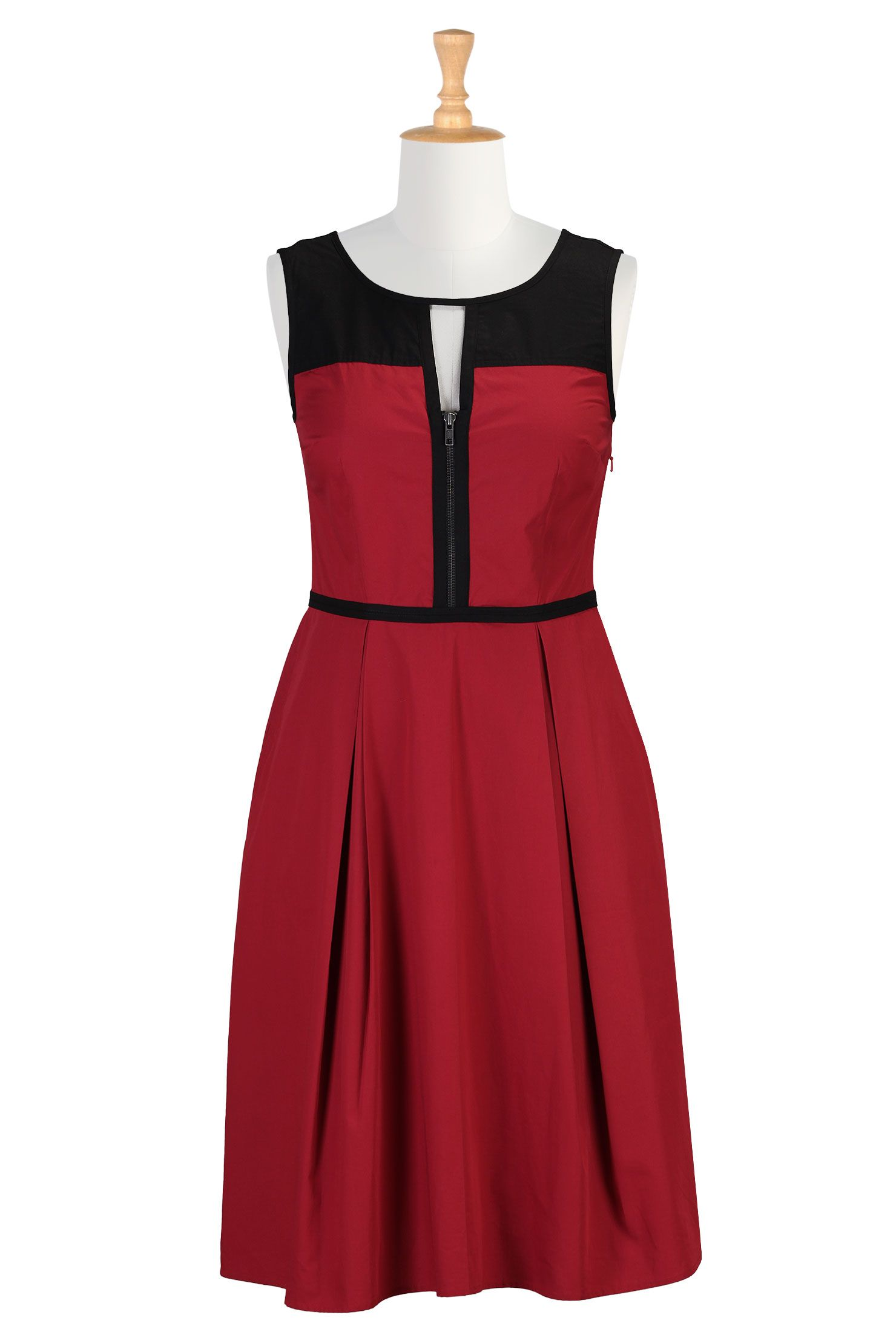 Special Occasion Dresses For Petite Plus Sizes